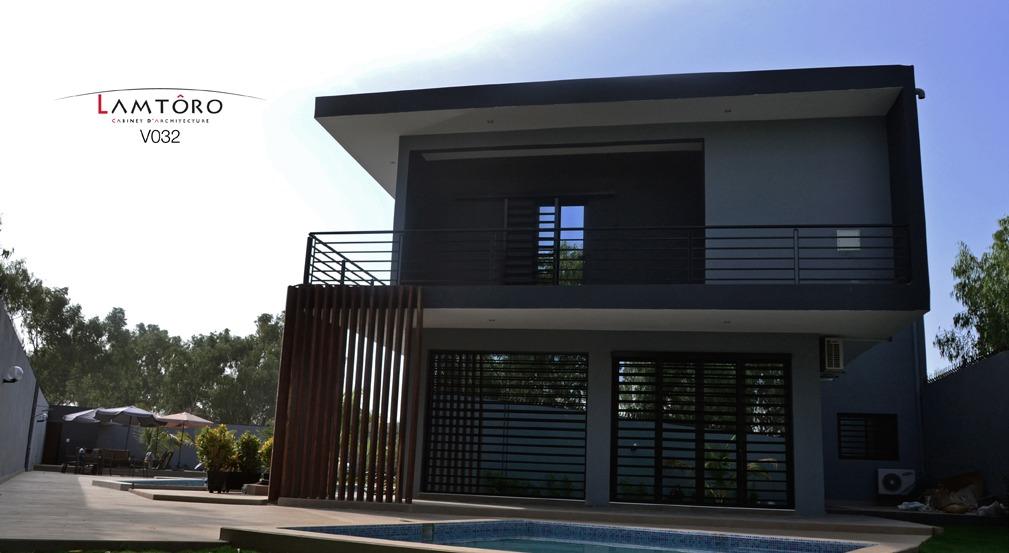senegal-lamtorogroup-cabinet-darchitecture-mouhamadou-abass-a-sall-architecte-de-10