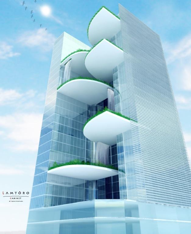 senegal-lamtorogroup-cabinet-darchitecture-mouhamadou-abass-a-sall-architecte-de-6