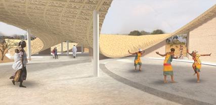 senegal-sinthian-centre-culturel-par-toshiko-mori-architect-4