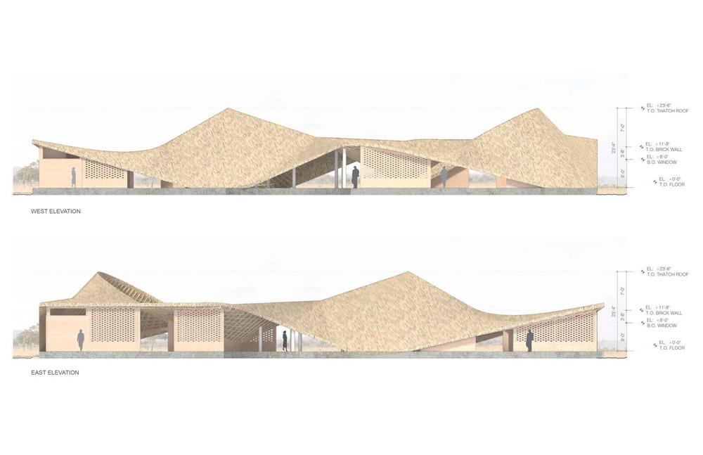 senegal-sinthian-centre-culturel-par-toshiko-mori-architect-5