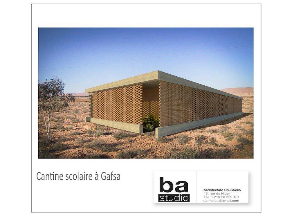 tunisie-cantine-scolaire-a-gafsa-par-b-a-studio-de-samia-ben-abdallah-2