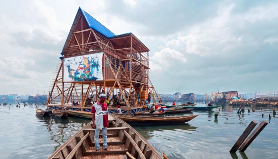 nigeria-lagos-ecole-flottante-de-makoko-par-kunle-adeyemi-nominee-design-de-lannee-2014-18