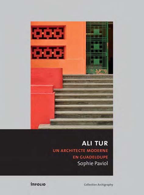 archilecture-ali-tur-un-architecte-moderne-en-guadeloupe-par-sophie-paviol-2