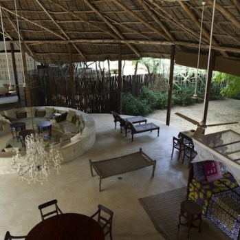 kenya-lamu-red-pepper-house-par-urko-sanchez-architectes-10