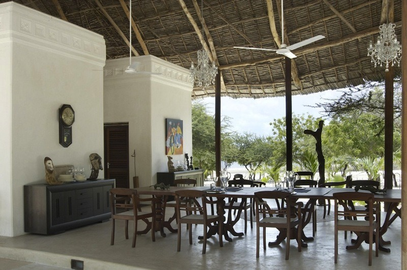 kenya-lamu-red-pepper-house-par-urko-sanchez-architectes-12