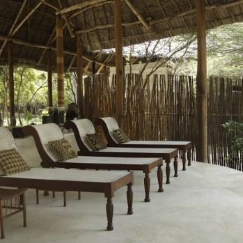 kenya-lamu-red-pepper-house-par-urko-sanchez-architectes-13