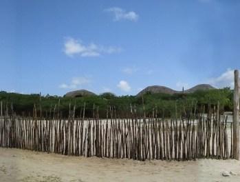 kenya-lamu-red-pepper-house-par-urko-sanchez-architectes-18