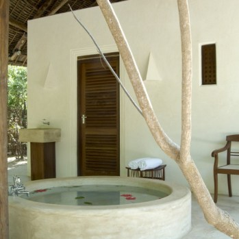 kenya-lamu-red-pepper-house-par-urko-sanchez-architectes-20