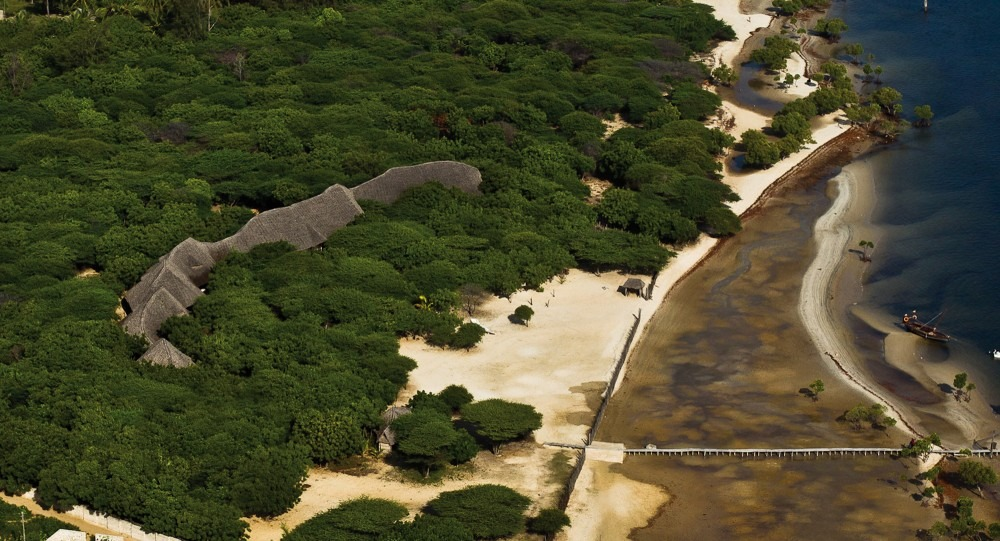 kenya-lamu-red-pepper-house-par-urko-sanchez-architectes-28