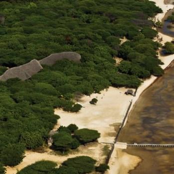 kenya-lamu-red-pepper-house-par-urko-sanchez-architectes-28
