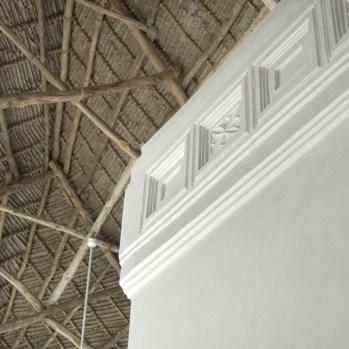 kenya-lamu-red-pepper-house-par-urko-sanchez-architectes-34