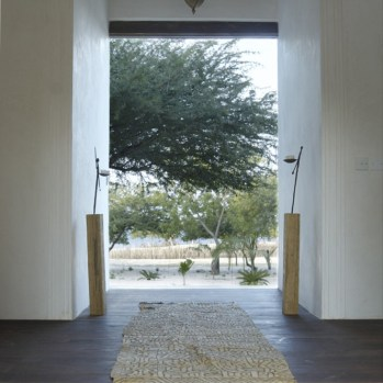 kenya-lamu-red-pepper-house-par-urko-sanchez-architectes-8