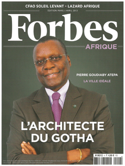 lascencion-de-larchitecture-africaine-25