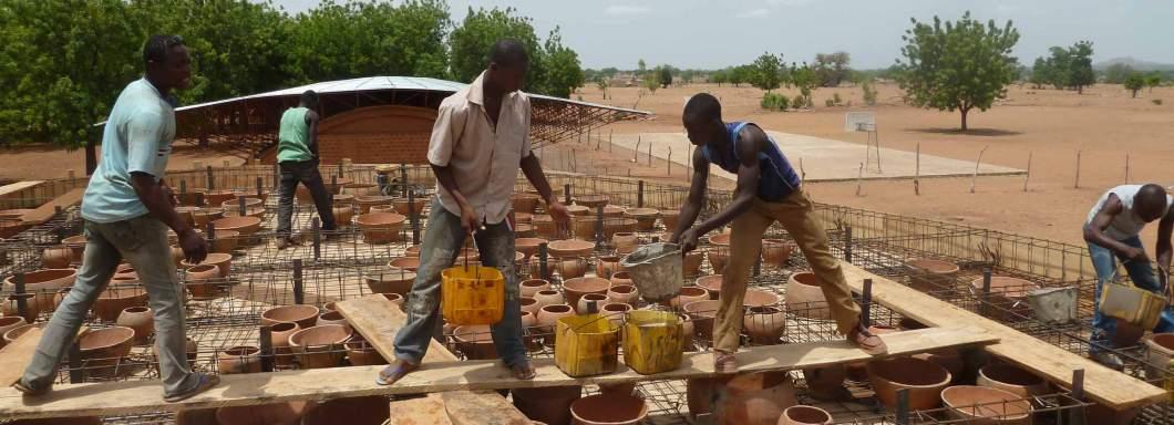 lascencion-de-larchitecture-africaine-31