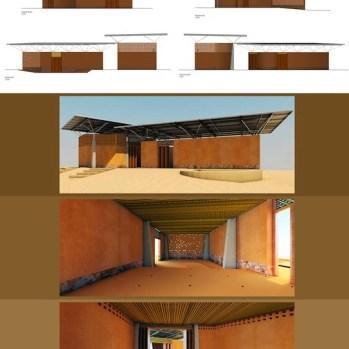 manifeste-pour-une-digne-architecture-africaine-du-futur-3