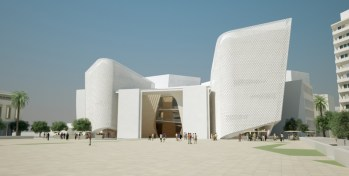 maroc-casablanca-grand-theatre-casarts-conception-par-christian-de-portzamparc-22