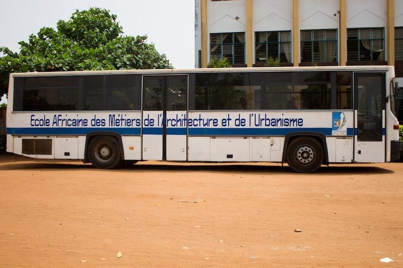 presentatation-de-lecole-africaine-des-metiers-de-larchitecture-et-de-lurbanisme-eamau-6