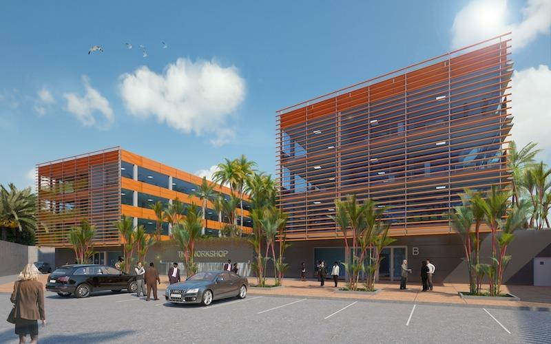 cotedivoire-the-workshop-bureaux-au-plateau-a-abidjan-par-architecture-factory-2
