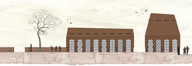 sama-kasa-proposition-de-bc-architects-pour-le-musee-national-boubou-hama-a-niamey-au-niger-11