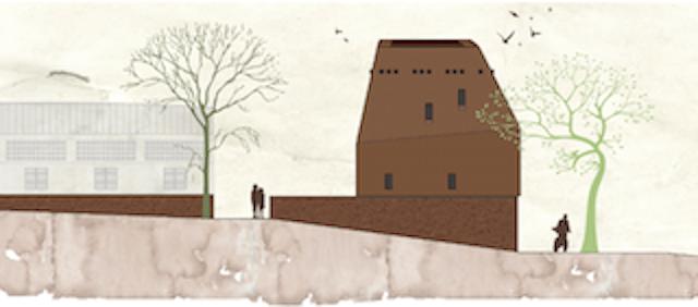 sama-kasa-proposition-de-bc-architects-pour-le-musee-national-boubou-hama-a-niamey-au-niger-12