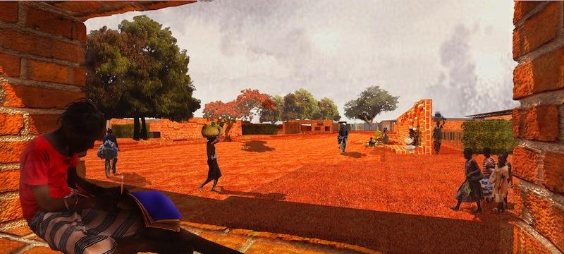 diplome-pfe-les-delaisses-de-ouagadougou-entre-realisme-technique-et-poetique-urbaine-par-nathalie-giraud-et-manon-borie-15