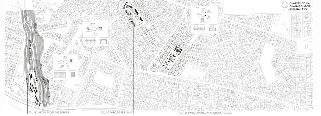 diplome-pfe-les-delaisses-de-ouagadougou-entre-realisme-technique-et-poetique-urbaine-par-nathalie-giraud-et-manon-borie-20
