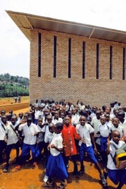 rwanda-kimisagara-centre-espoir-par-le-football-13