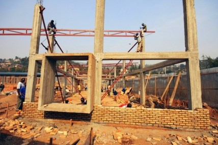 rwanda-kimisagara-centre-espoir-par-le-football-4