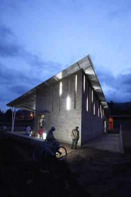 rwanda-kimisagara-centre-espoir-par-le-football-7