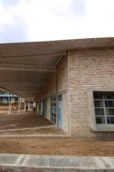 rwanda-kimisagara-centre-espoir-par-le-football-8