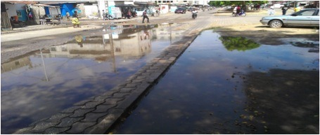 benin-cotonou-inondation-le-calvaire-des-sinistres-parole-aux-habitants-7