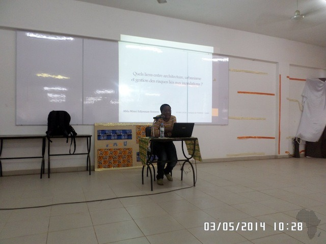 compte-rendu-conference-archicaine-cpaud-a-leamau-8