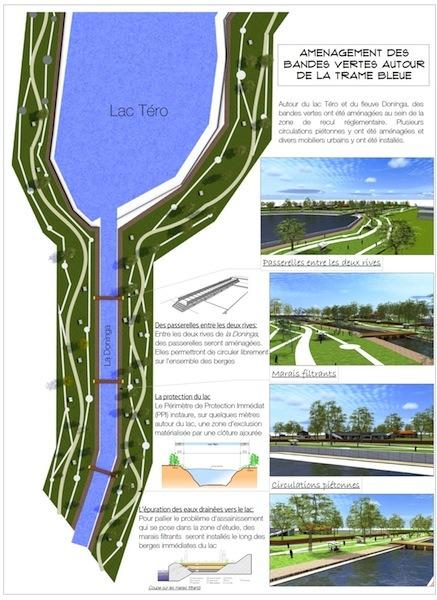 pfe-zones-humides-et-loisir-dans-la-ville-de-djougou-au-benin-par-seni-dara-4