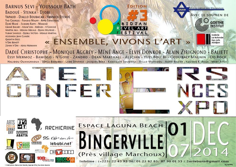 cote-divoire-ensemble-vivons-lart-a-abidjan-revelart-festival