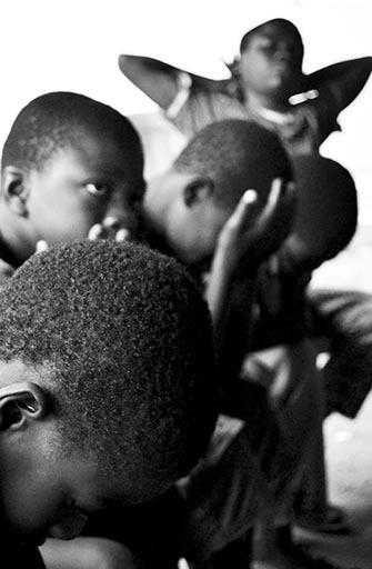 cote-divoire-interview-avec-barnus-sevi-gbekide-photojournaliste-formateur-et-consultant