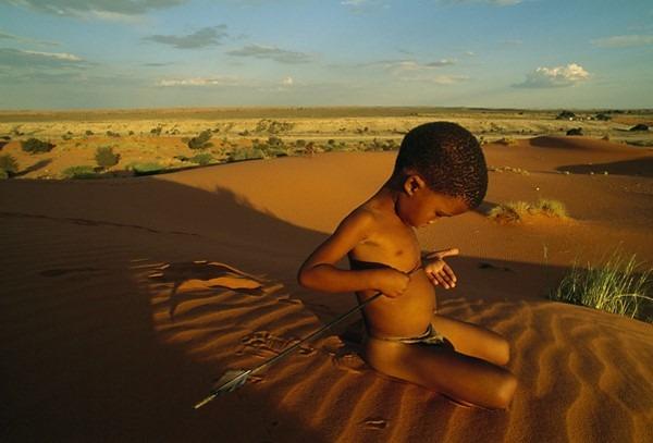 album-photos-lafrique-de-a-a-z-paysages-cultures-tourisme-et-decouverte-8
