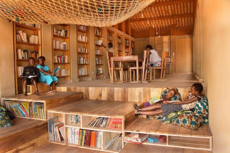 bibliotheque-de-muyinga-par-bc-architects-15