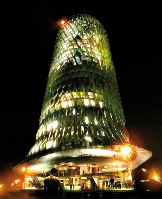 burkinafaso-ouagadougou-complexe-residentiel-haut-de-gamme-par-manuelle-gautrand-architecture-4