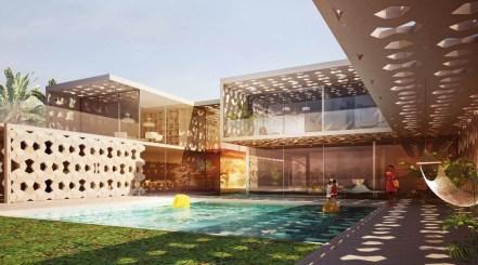 burkinafaso-ouagadougou-complexe-residentiel-haut-de-gamme-par-manuelle-gautrand-architecture-8