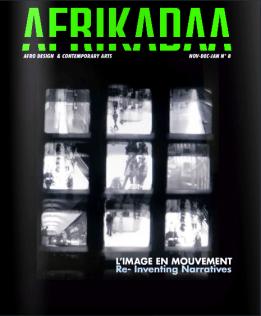 interview-carole-diop-cofondatrice-du-magazine-dart-contemporain-afrikadaa-12
