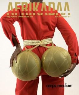 interview-carole-diop-cofondatrice-du-magazine-dart-contemporain-afrikadaa-13