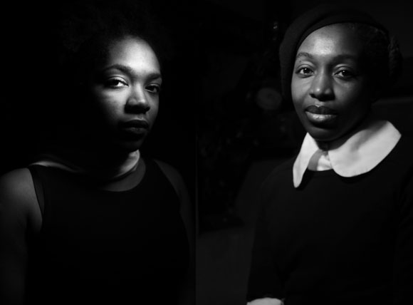 interview-carole-diop-cofondatrice-du-magazine-dart-contemporain-afrikadaa-15