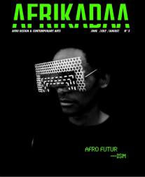 interview-carole-diop-cofondatrice-du-magazine-dart-contemporain-afrikadaa-6