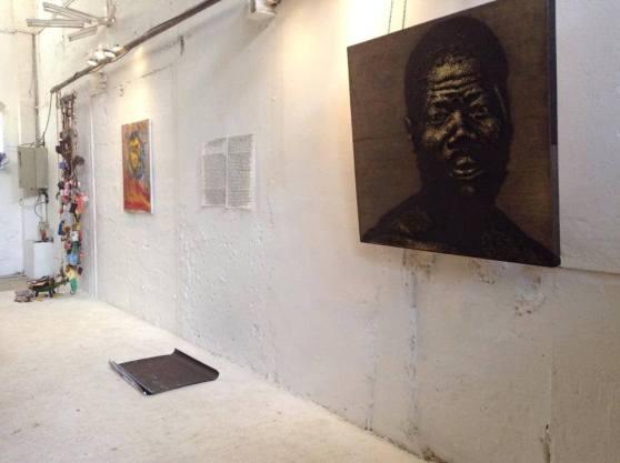 interview-carole-diop-cofondatrice-du-magazine-dart-contemporain-afrikadaa-9
