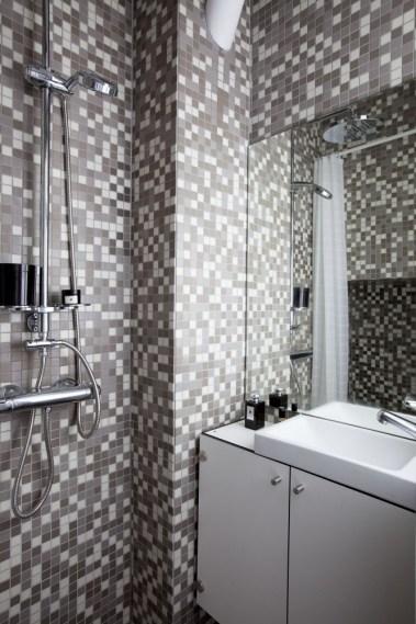 renovation-chambre-de-bonne-de-8m2-agreable-et-moderne-en-plein-paris-par-studio-kitoko-5
