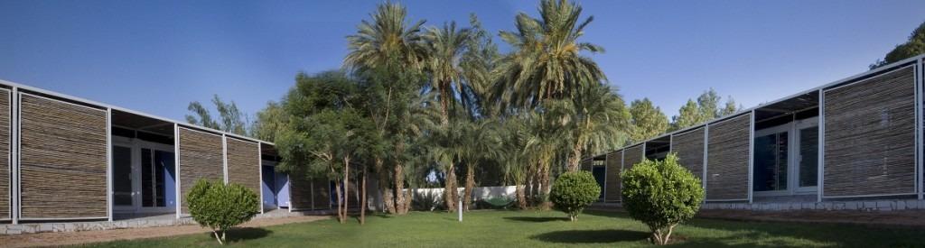 soudan-salam-center-logement-pour-personnel-hospitalier-en-container-par-tam-associatti -26