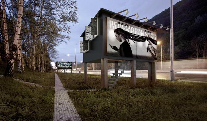 transformer-les-panneaux-publicitaires-en-domicile-pour-les-sdf-20