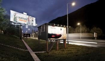 transformer-les-panneaux-publicitaires-en-domicile-pour-les-sdf-22