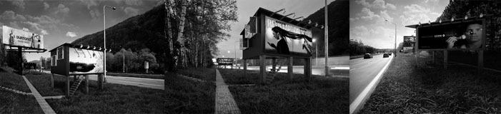 transformer-les-panneaux-publicitaires-en-domicile-pour-les-sdf-6