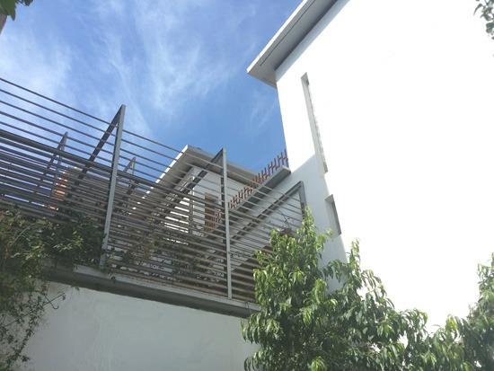 algerie-une-maison-contemporaine-par-atelier-messaoudi-architecte-3